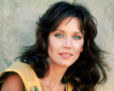 Tanya Roberts - The Beastmaster Photo