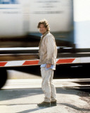 Kurt Russell - Breakdown Fotografa
