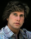 Parker Stevenson - The Hardy Boys/Nancy Drew Mysteries Photo
