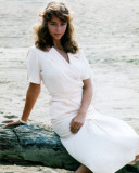 Rachel Ward - The Thorn Birds Photo