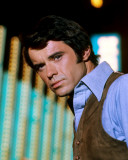 Robert Urich - Spenser: For Hire Photo