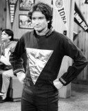 Robin Williams - Mork & Mindy Fotografía