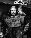 Roy Dotrice - Beauty and the Beast Photo