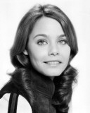 Susan Dey - The Partridge Family Fotografía