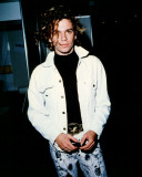 Michael Hutchence Photo