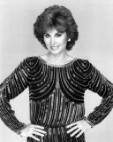 Stefanie Powers - Hart to Hart Photo