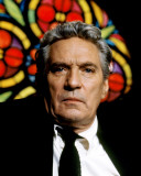 Peter Finch - Network Photo