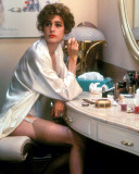 Sean Young - No Way Out Photo