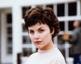Sherilyn Fenn - Twin Peaks Photo