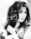 Susanna Hoffs Photo