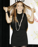 Sarah Jessica Parker Photo