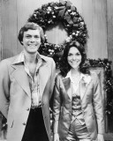 The Carpenters Photo