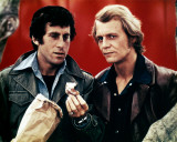 Starsky and Hutch Photo