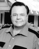 Paul Sorvino - That's Life Photo