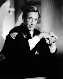 Roy Scheider - SeaQuest DSV Photo