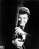 Roy Clark Photo