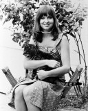 Susan Penhaligon Photo