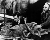 Quatermass and the Pit Photo
