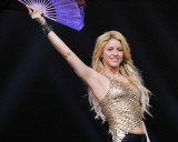 Shakira Photo