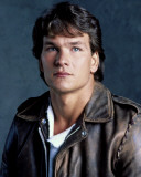 Patrick Swayze - Red Dawn Photo