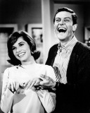 The Dick Van Dyke Show Photo