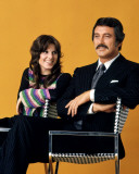 McMillan &amp; Wife Photo