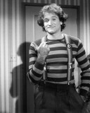 Robin Williams - Mork & Mindy Photo