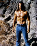 Lorenzo Lamas Photo