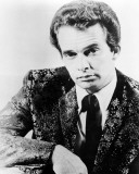 Merle Haggard Photo
