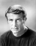 Robert Conrad - The D.A. Photo