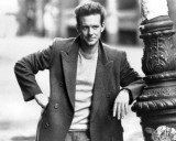 Mickey Rourke - Angel Heart Photo