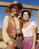 The High Chaparral Photo