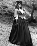 Kirstie Alley - North and South Foto