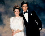 Remington Steele Photo