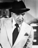 Telly Savalas - Kojak Photo