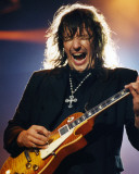 Richie Sambora Foto
