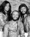 The Bee Gees Fotografa