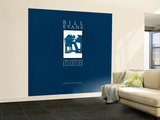 Bill Evans - The Complete Riverside Recordings Wall Mural – Large