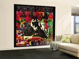 Poncho Sanchez - Latin Spirits Wall Mural – Large