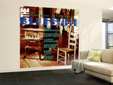 The Bluesville Years: Vol 6 Wall Mural – Large