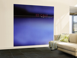 Ed Calle - Twilight Wall Mural – Large