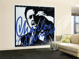 Charles Mingus - The Complete Debut Recordings Wall Mural – Large