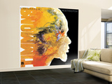 Bobby Timmons - From the Bottom Wall Mural – Large