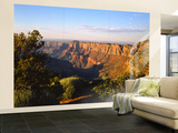 View From Navajo Point of Marble Canyon, Grand Canyon National Park, Arizona, USA Wall Mural – Large by Bernard Friel