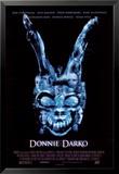 Donnie Darko Affischer