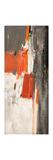 Symphony Premium Giclee Print by Ja'afar Mohammed Khader