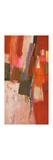 Carmen Premium Giclee Print by Ja'afar Mohammed Khader