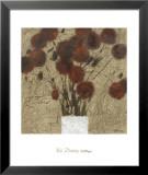 Auf Wiedersehen Kunstdrucke von B. J. Zhang