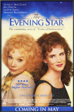 The Evening Star Print