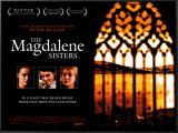Magdalene Sisters Posters